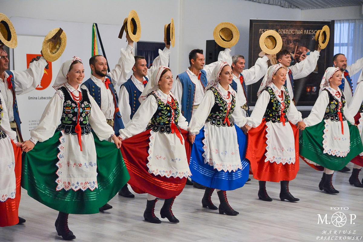 "Read more about the article ""Kresy i Goście"" Koncert Galowy na 10-lecie zespołu ""Kresy"""